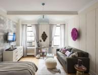 imagen Un apartamento con estilo en Manhattan