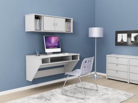 Mesas para la oficina en casa 4