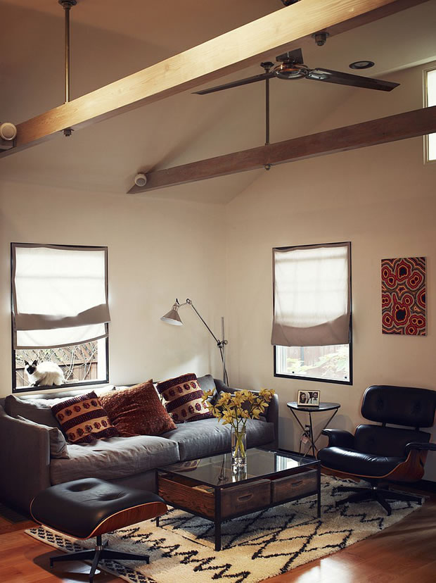 Ideas livings 6-Vincent-Kartheiser