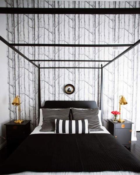 ideas-para-dormitorios-blanco-y-negro-04