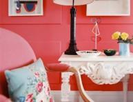 imagen La casa de la diseñadora Cath Kidston