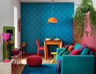 imagen Mini-salas de estar con mucho estilo