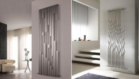 radiadores-trendy-para-el-hogar-04
