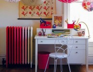 imagen Cinco radiadores 'trendy' para el hogar