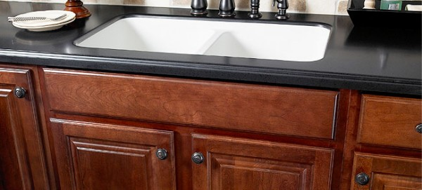 Renovar la cocina con una limipieza 1