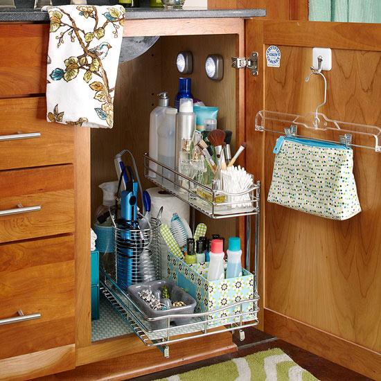 S cale partido al mueble del lavabo - La factoria del mueble ...