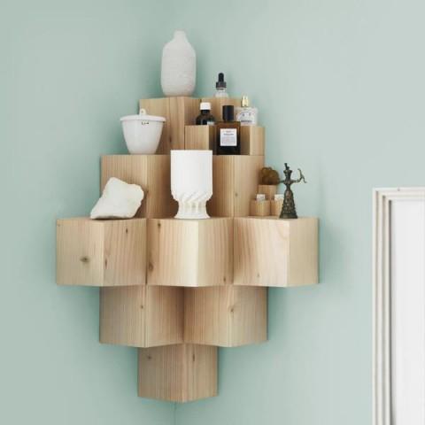 Accesorios modernos y minimalistas 4