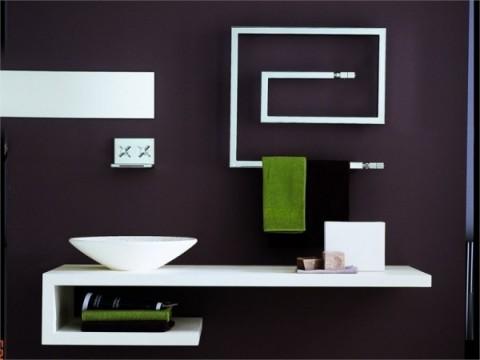 Accesorios modernos y minimalistas 5