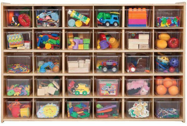 Ideas almacenamiento 6
