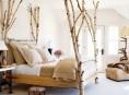 imagen Árboles y ramas para decorar el interior
