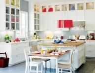 imagen 14 claves para decorar el hogar