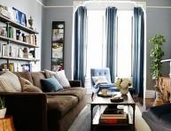 imagen Tips para decorar un espacio rentado