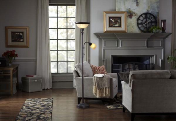 Tips de iluminaci n decorativa - Iluminacion decorativa exterior ...