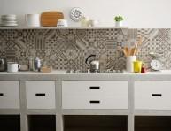 imagen 12 ideas para frentes de cocina
