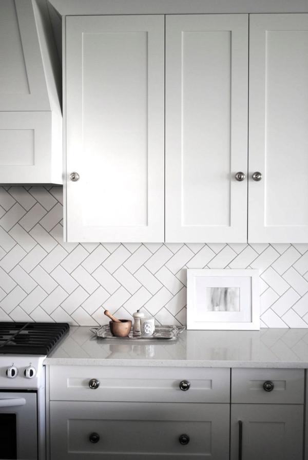 Ideas de frente de cocina 10