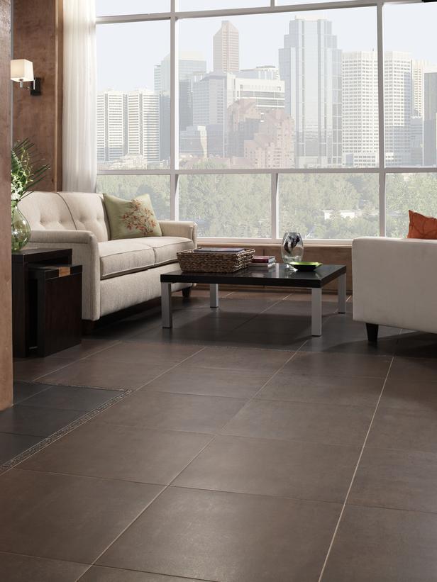 8 tipos de pisos para decorar tu hogar for Most popular carpet styles
