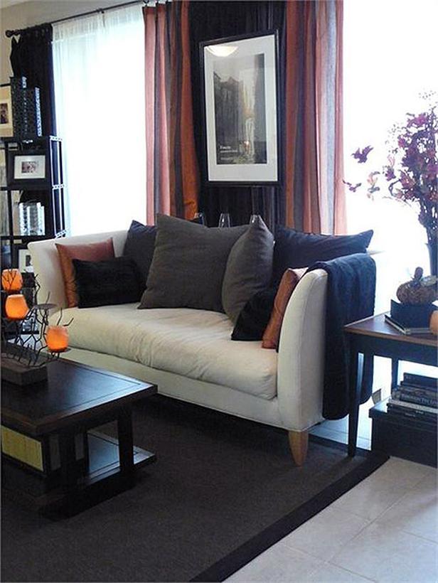 A ade un manta o tejido a tu sof - Tejidos para sofas ...