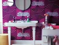 imagen 15 ideas para un baño de diseño