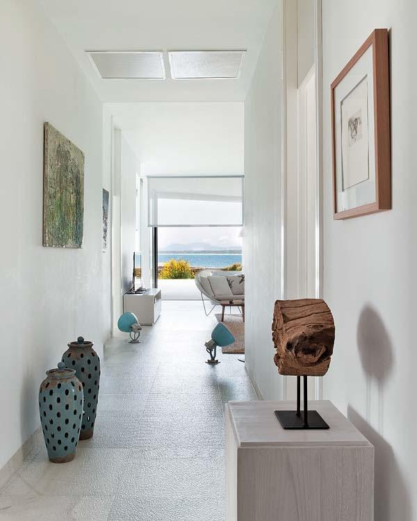Casa de playa 3