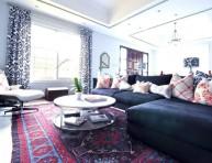 imagen Lo que tienes que saber antes de comprar una alfombra persa