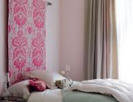 imagen Habitaciones súper románticas y femeninas