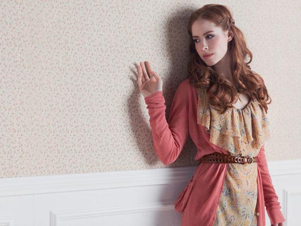 Decorar con textiles 5