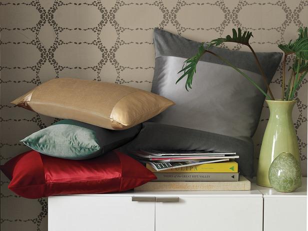 Decorar con textiles 8