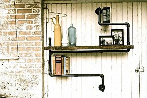 accesorios de estilo industrial 6