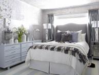 imagen Detalles decorativos en una habitación para huéspedes