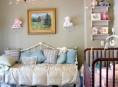 imagen 15 ideas de habitaciones para bebés