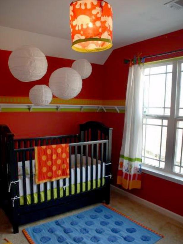 15 Ideas De Habitaciones Para Beb 233 S