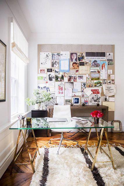 Oficina en casa 3