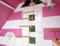 imagen Playrooms para peques
