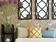 imagen 10 tips para decorar con espejos