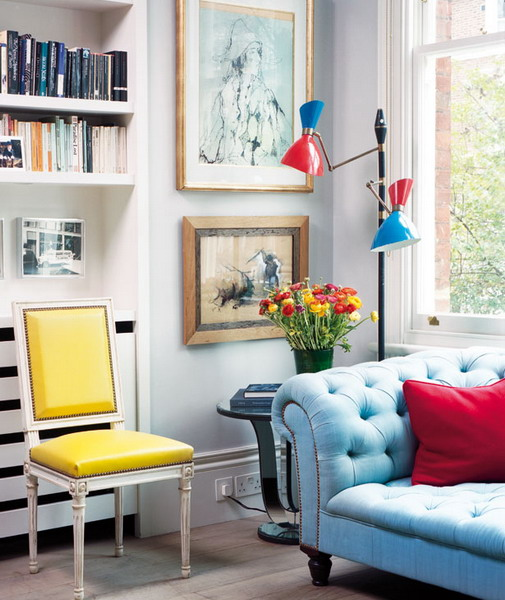 Armless Living Room Chairs as well Pool Chair Dimensions in addition 15 Homey Country Cottage Decorating Ideas For Living Rooms as well Yellow Bedroom Paint Ideas in addition Subway Tile Bathroom Traditional Bathroom New York. on yellow living room decorating ideas