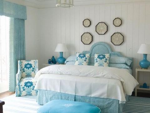 Dormitorios romanticos juveniles: dormitorio romántico un ambiente ...