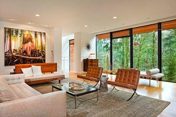 quot hoke house quot la vivienda de la saga quot crep 250 sculo quot hoke house house designs pinterest twilight house