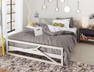 imagen Ideas de alfombras para habitaciones de chicas
