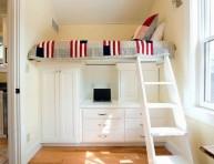 imagen Ideas para crear un dormitorio extra