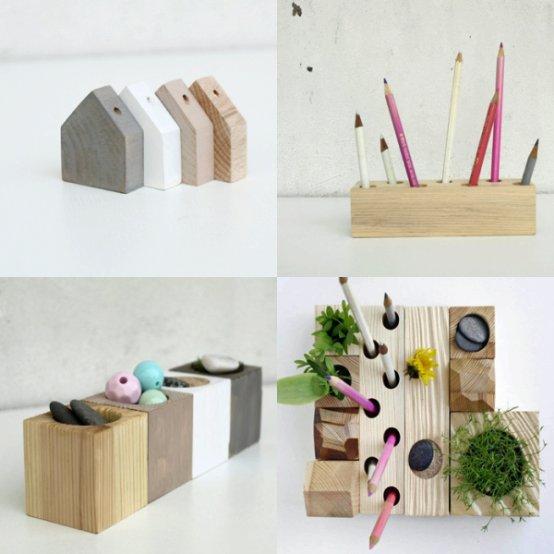 Articulos de decoracion de interiores awesome zen de for Articulos para decoracion de interiores