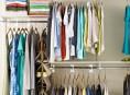 imagen A revisar la organización de los armarios