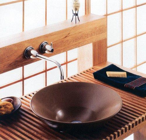 Baño Estilo Oriental:Cuartos de baño de estilo oriental Artículo Publicado el 17072014