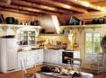 imagen 6 cocinas de estilo provenzal francés