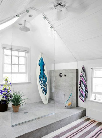 decoracion-veraniega-con-tablas-de-surf-010
