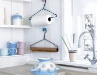 imagen Decoraciones DIY para tu cocina