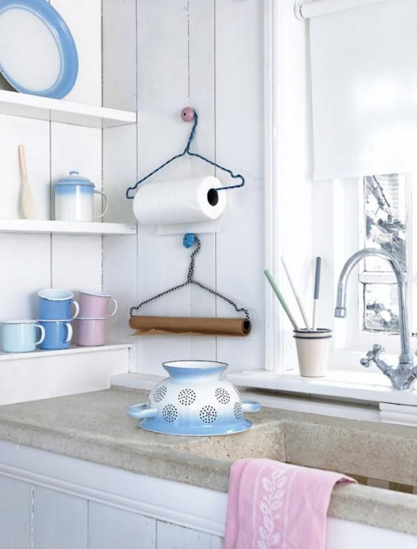 Decoraciones diy para tu cocina - Ideas diy decoracion ...