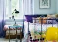 imagen 7 dormitorios con estilo boho chic