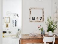 imagen Cómo mezclar estilos decorativos