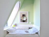 imagen 5 originales ideas para crear un espacio de lectura