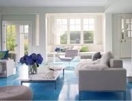imagen Coloridos suelos para la vivienda